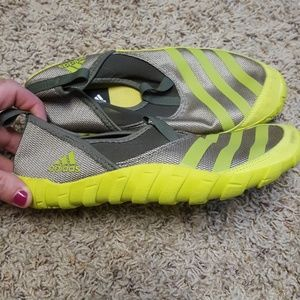 Adidas Water/Outdoor Shoes